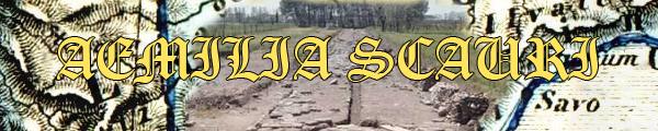 Passeggiata sulla via dei Romani