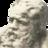 pietro Ivaldi