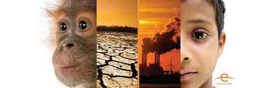 Giornata mondiale della Terra 2013