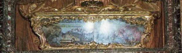 Reliquie conservate in Castelnuovo