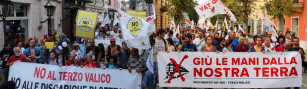 Discarica di Sezzadio: dopo mesi di silenzio l'ok del Ministero,