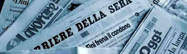 Discarica di Sezzadio: Ottria e Mighetti contro il TAR