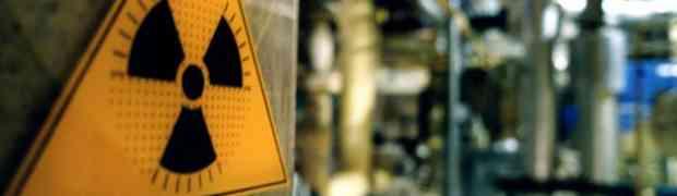 Iniziamo bene il 2021: Castelnuovo Bormida è tra gli otto siti Piemontesi candidati ad ospitare il deposito nazionale di scorie radioattive