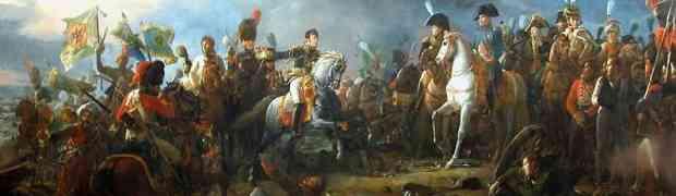 Effetti della Rivoluzione Francese in Castelnuovo